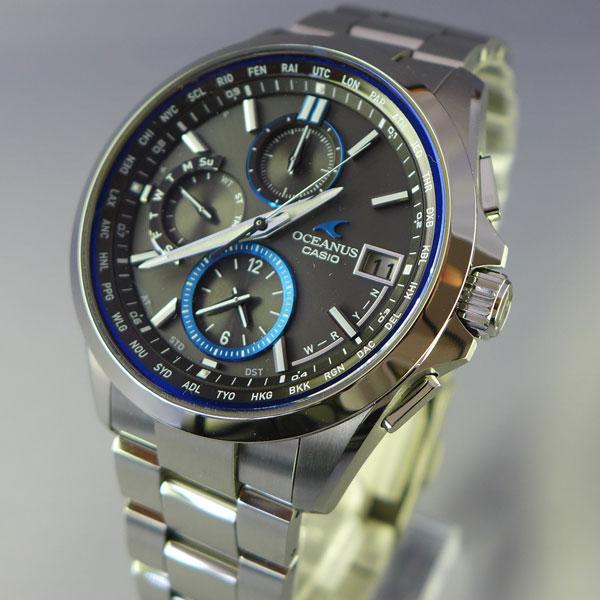 9c1e7e638d80 А где вы покупали свои Касио   Архив  - Страница 2 - Часовой форум Watch.ru