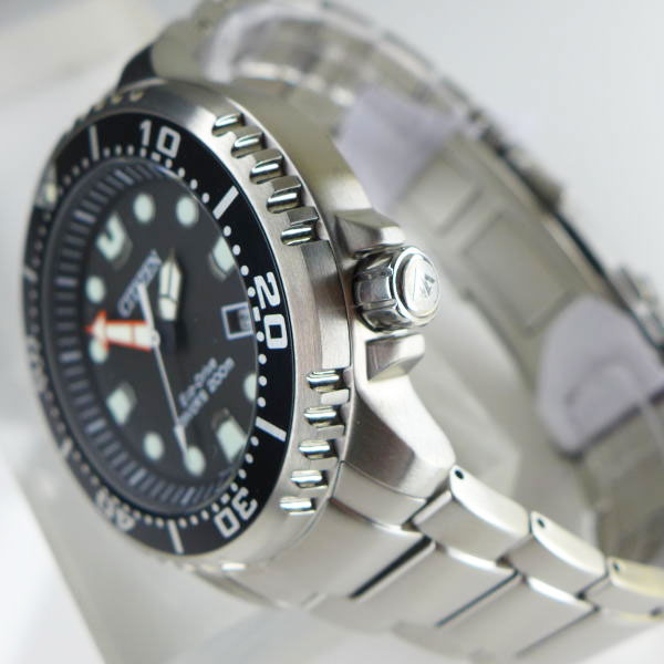 Bracelet watch band