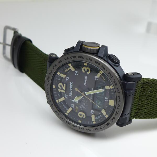PRG-6000-1JF.PRG-600YB-3JF aac3547f1fa