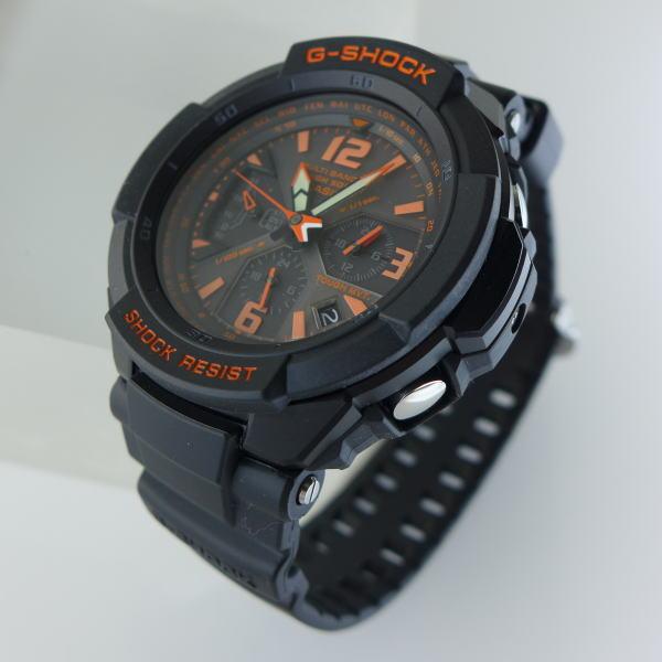 casio gw 3000b 1ajf rh c watch co jp casio g shock manual 5121 casio 5121 manuel